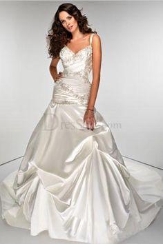 Unique Kirstie Kelly for Disney Fairy Tale Weddings Bridal Gown Style Cinderella Weddingbee Classifieds