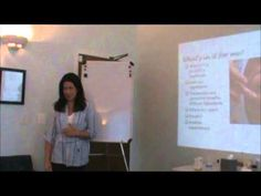 Anti-Aging and Essential Skin Care from DoTERRA-  By Kirsten Sheridan (p...