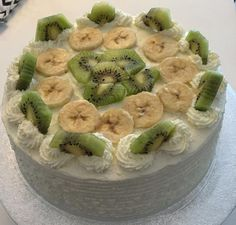 Torten Mini Donuts, Push Up Cake, Cake Pops, Cupcakes, Desserts, Food, Pies, Mini Doughnuts, Tailgate Desserts