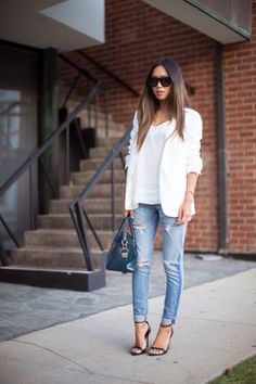 Style Trends - Diese Woche | Page 2 | Fashionfreax - Street Style & Fashion Community, Mode Blogs, Trends