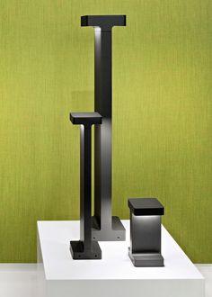 Casting lamp by Vincent van Duysen for Flos, LED lighting product design Milan design week 2016