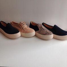 Pretty SHOES 😍😍😍 #PrettyDhans #SlipOn #Panchas #Peru #Calzado #Zapatos #shoes #IloveShoes #iloveflats #summer #summergirl  #sea #beach #spring #sotd #sneakers #loafer #ballerinas #balerine #sandals #surf #plataformas #chaussures #moda #cool #HandMade #PeruvianSHOES