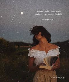 She Quotes, Film Quotes, Imagination Quotes, English Caption, Grunge Quotes, Awakening Quotes, Staying Strong, Falling Out Of Love, Character Quotes
