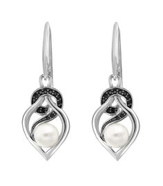 Tuscany Silver Women S Earring Jewellery And Products