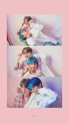 Suga e Taehyung. Bts Taehyung, Bts Bangtan Boy, Bts Lockscreen, K Pop, V Bts Cute, I Love Bts, Billboard Music Awards, Foto Bts, V Bts Wallpaper