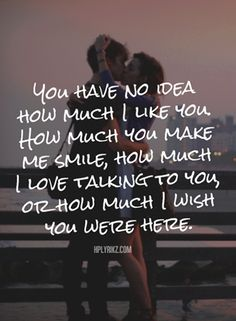 I Miss You Quotes for Him For When You Miss Him Most - Part 14 - Tap the link to. - i miss you Cute Love Quotes, Romantic Love Quotes, Love Quotes For Him, Goodnight Quotes For Him, Quotes Of Missing Someone, More Then Friends Quotes, I Miss You Quotes For Him Distance, Thinking Of You Quotes For Him, Missing You Boyfriend