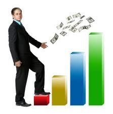 2checkout Affiliate Marketing State On The Shop2co Affiliate Network