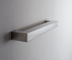 Suppliers of designer heated towel bars and luxury towel radiators in the latest European designs. Heated Towel Bar, Stainless Steel Radiators, Bathroom Towel Rails, Towel Radiator, Bathroom Design Luxury, Luxury Towels, Wall Installation, Central Heating, Heating Systems
