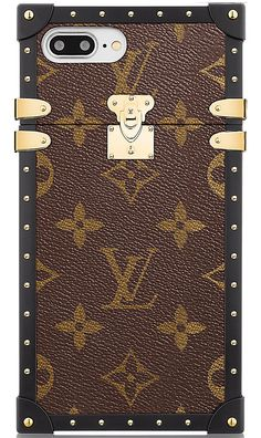 Louis Vuitton Has A Big Surprise And Everyone Should Be