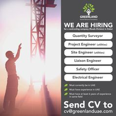 Structural Engineering Jobs  Civil Engineering Career