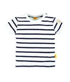 Steiff T-Shirt Marine Style € 24,95