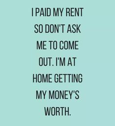 Mortgage Tips First Time - Mortgage Humor Thoughts - - Mortgage Calculator First Time - - Mortgage Landing Page Funny Quotes, Life Quotes, Funny Memes, Sarcastic Humor, Sarcasm, Haha Funny, Funny Stuff, I Love To Laugh, Funny Signs
