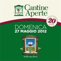 #Trentino #cantine #vino #RistoranteTrentino #CantineAperte