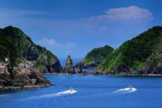 Soukenseki. Looking for more information about Kagoshima? Go Visit Minamisatsuma  City Tourist Association. http://kanko-minamisatsuma.jp/