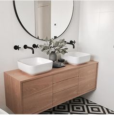 Of the best modern small bathroom design ideas 00062 Related Modern Bathroom Mirrors, Modern Small Bathrooms, Dream Bathrooms, Amazing Bathrooms, Bathroom Black, Brass Bathroom, Laundry In Bathroom, Bathroom Renos, Bathroom Goals