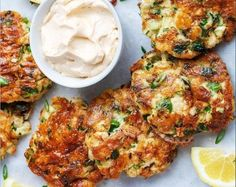 Hello Foodies, Today I will tell you the best way to make chicken squanders with mozzarella, a super delish recipe that is also ideal for. Chicken Fritters Recipe, Best Crockpot Chicken, Butter Burgers, Avocado Breakfast, Boneless Chicken Breast, Cheesy Chicken, Morning Food, Different Recipes, Delish