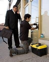 Philadelphia locksmith providing most popular 24 hr emergency services.Which is one of the most demanding and complicated services of all. http://www.philadelphia-locksmith.org/24-hour-locksmith-services/