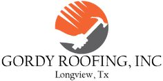 What Are the Typical Roof SupportProblems? https://t.co/QZLLUDH3JN https://t.co/5IZvBax5Xk
