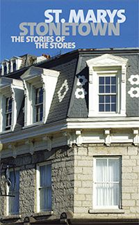 The Stories of the Stores Available at various locations throughout town, including the Information Centre and Tourism Ambassador locations, this pocket-sized walking guide includes interesting facts about historic storefronts in the downtown core. Our Town, Store Fronts, Interesting Facts, Attraction, Fun Facts, Centre, Tourism, Walking, Pocket