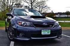 Do you have a Subaru on you #WishlistWednesday? Check out this album! #WRXWednesday #WRX #Subaru