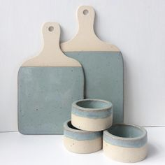 Cheeseboards and tealight holders in Sea Green. Upcoming Markets BUST Christma… Cheeseboards and tealight holders in Sea Green. Upcoming Markets BUST Christmas Craftacular Sun, 3 Dec 2017 from – York Hall, 5 Old Ford Road, Bethnal Green Pottery Tools, Slab Pottery, Ceramic Pottery, Ceramic Art, Thrown Pottery, Stoneware Clay, Earthenware, Pottery Courses, Pottery Store