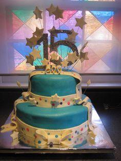 Blue.Cake.Age.15