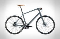 Canyon-Urban-Commuter-Bikes-001