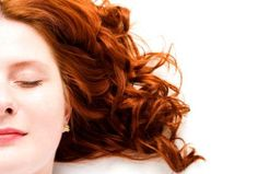 Red-Hot Redheads: Cool Facts About Carrot Tops Looks like being a ginger is not as sucky as everybody likes to to think. Put that in your juice box and suck it.