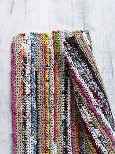 kuva Bookbinding, Knit Crochet, Projects To Try, Carpet, Embroidery, Blanket, Rugs, Sewing, Knitting