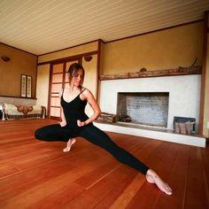 YogaStart - Find Your Yoga Finding Yourself, Yoga, Yoga Tips, Yoga Sayings