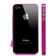 Cool Iphone Cases, Best Iphone, Make Pictures, Solar Panels, Cell Phone Accessories, Cool Stuff, Stuff To Buy, Swarovski Crystals