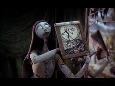 Sally The Nightmare Before Christmas | Sally - Nightmare Before Christmas Photo (226914) - Fanpop fanclubs