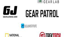 Since I last updated my list of favorite gear sites more than a year ago, the number has grown. While some of these sites have similar missions—offer the most credible, honest gear reviews—each has its own unique voice and execution. Here are the seven that do it best.