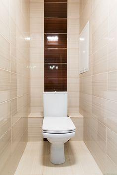 Contemporary Bathroom Designs, Bathroom Design Luxury, Bathroom Design Small, Modern Bathroom, Toilet Room Decor, Small Toilet Room, Glass Bathroom Shelves, Tiny House Bathroom, Bathroom Trends