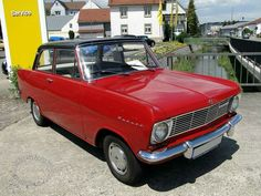 opel kadett a l 1964 Maintenance/restoration of old/vintage vehicles: the material for new cogs/casters/gears/pads could be cast polyamide which I (Cast polyamide) can produce. My contact: tatjana.alic@windowslive.com