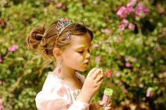 Reportaje de niña: Zoe | Laura Gariglio Fotografía