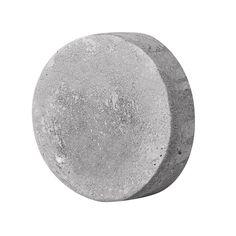 Gietvorm.  Ideaal voor creatief beton.  Natuurlijk ook geschikt voor andere gietmaterialen.  Kunststof gietmal. Motief is makkelijk uit de vorm te halen.  Geadviseerd wordt om de mal in te smeren met zonnebloemolie.  Model cirkel. Breedte bij alle modellen 3,5cm, behalve bij diam. 25 cm is 4 cm. Leverbaar in 6 verschillende maten.  Kies in het menu de gewenste maat.