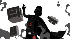 The last in our Star Wars Trilogy. Vader is back in Rogue One and and we ask, is he all bad or just misunderstood?   Check out EpI https://vimeo.com/141147525 and EpII https://vimeo.com/143558374  http://themagnificentitch.com.au/  Credits:  Director: Stefan Wernik twitter.com/StefanWernik  Producer: Guy Jamieson twitter.com/GuyItchy  Production Company: The Magnificent Itch  Designer: Alexander Watson  2D Paint:Man Yu Duan