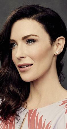 Bridget Regan, Actress: Jane the Virgin. Bridget Regan was born on February 3, 1982 in San Diego County, California, USA as Bridget Catherine Regan. She is an actress, known for Jane the Virgin (2014), The Last Ship (2014) and Agent Carter (2015). She has been married to Eamon O'Sullivan since August 15, 2010. They have one child.