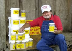 Catfish Killer Famous Cheese Dip Bait Products and Prices. Great bait for Channel Cats and Blue Cats.