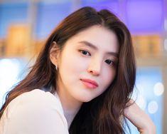 รูปในอดีตของ ฮันโซฮี (Han So Hee) แสดงให้เห็นว่าเธอสวยอย่างไรในชีวิตจริง Korean Actresses, Korean Actors, Actors & Actresses, Cool Girl, My Girl, Very Good Girls, Moon Lovers, Drama Film, Every Girl