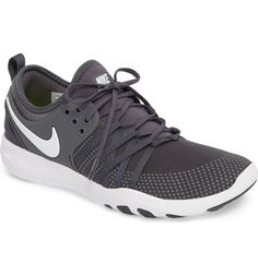 e7d88699084 Main Image - Nike Free TR 7 Training Shoe (Women) Dress Shoes