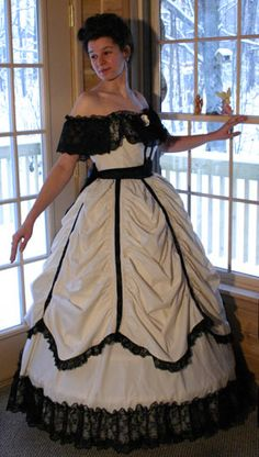 Recollections: Ball Gown $500