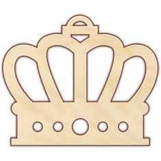 Crown- for ryleigh
