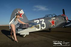Collection of Aviation Pin Up and Nose Art copyrights belong to their respective owners. Airplane Art, P51 Mustang, Pin Up Photography, Aircraft Design, Nose Art, Aviation Art, Pin Up Art, Military Aircraft, Pin Up Girls