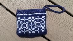 Just listed!! https://www.etsy.com/listing/228216300/blue-change-purse-knit-coin-pouch-nordic?ref=shop_home_active_1… #crafthour, #craftshout #handmadehour #nordicknit #Royals #folloback #new #blue