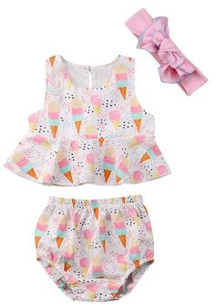 50896847a 447 Best my baby girl images in 2019 | Baby clothes girl, Baby ...