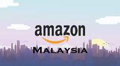 Amazon Malaysia - Amazon Account | Amazon Shop - Techshure Amazon Website, Data Plan, Believe In You, Accounting, App, Shopping, Business Accounting, Apps