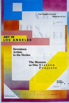 az project | » April Greiman