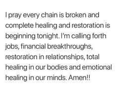 Emotional Healing, Our Body, Food For Thought, Pray, Mindfulness, Relationship, God, Thoughts, Quotes